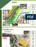 EQUIPAMIENTO-SERVICIOS.pptx