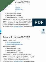 Sequências.pdf