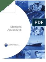 Memoria Anual 2015 Final.pdf