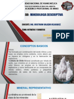 CLASE DE MINEROLOGIA 6.pptx.pptx