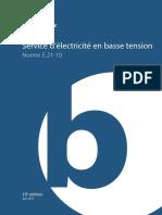 livre_bleu.pdf
