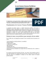 Educacao_em_Acesso_Vascular_Periferico.pdf
