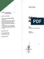 GRAMSCI-AntônioCaderno251934As-Márgens-da-HistóriaP-129-145NotasP394-397.pdf