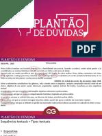 149356081516_ENEM_PLANTAO_DUVIDAS_LINGUAGENS_CAROLINA_BRUM_AULA_02.pdf