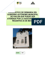 DIAGNOSTICO DE DEMANDAS  EN MUNICIPIO DE PAILON.docx