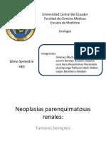 Tumores-Renales (1) (1).pptx