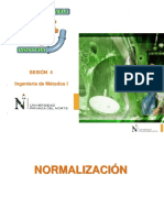 SESION 4.pdf