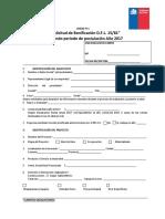 AnexosDFL-15PostulacionSegundoProceso2017.pdf