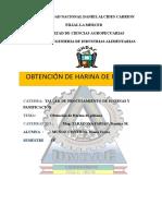 Practica n° 2 harina de platanos.docx