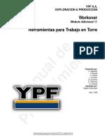 WoMod_11.pdf