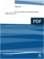 Major_Projects_-_Consultation_Paper_And_Draft_Exposure_Bill_-_August_2017.pdf