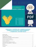 material_de_formacion_4.pdf