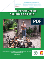 MANEJO EFICIENTE DE GALLINAS DE PATIO.pdf