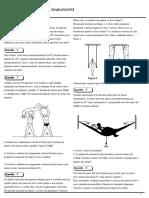 LISTA I.pdf