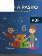 PASO A PASITO MATEMATICAS 1.pdf