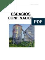 MANUAL ESPACIOS CONFINADOS.pdf