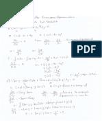 Taller 2 Jorge Molina Cod 7302827.pdf