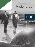 Manual Parejas Misioneras