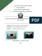 Practica n° 1 RECONOCIMIENTO DE EQUIPOS.docx