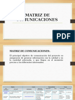 MATRIZ DE COMUNICACIONES.pptx