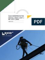 Guia_APCER_18001.pdf