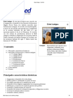 Edad Antigua - EcuRed.pdf
