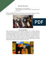 PINTORES GYUATEMALTECOS 1.docx