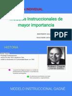 Compilación Modelos Instruccionales más importantes.pptx