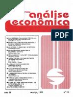 analiseeco-ufrgs.pdf