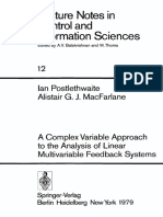 A Complex Variable Approach to the Analysis of Linear Multivariable Feedback Sy.pdf
