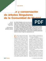 clonacion-y-conservacion-de-arboles-singulares-de-la-comunidad-de-madrid.pdf