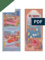 Chaud Mahaswapna Chitravali 005026