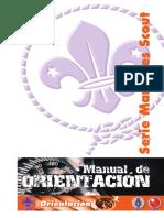 manual_orientacion.pdf