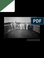 8323-31529-1-SM.pdf