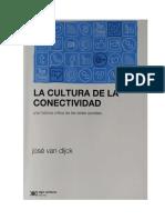 La socialidad en tiempos de internet.pdf