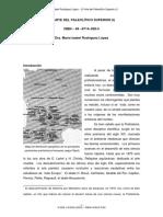 Acercamiento al Arte Paleolítico.pdf