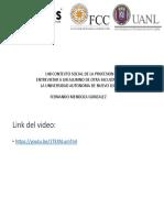 Evidencia_02_E2