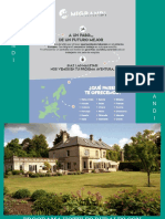 HOTELES RURALES CON ALOJAMIENTO.pdf