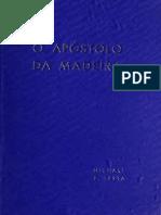 O Apóstolo Da Madeira