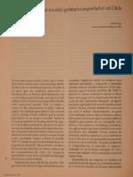 SUR-PR-0024-06.pdf