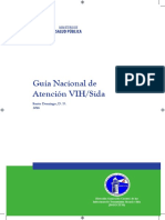 Guiìa Nacional de Atencioìn VIH-Sida 2016 Imprenta.pdf