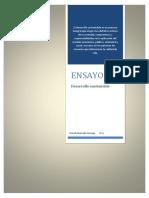 ENSAYO_DE_DESARROLLO_SUSTENTABLE.docx