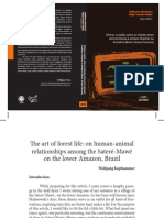 The_art_of_forest_life_on_human-animal_r (1).pdf