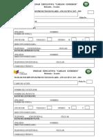 FICHA DE INSCIPCIÓN.docx