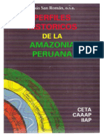 Perfiles_historicos_de_la_Amazonia_perua.pdf