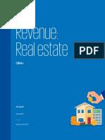 Revenue Real Estate