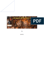 Simposio de las Locuras.pdf