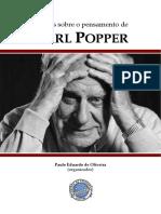 KARL POPPER - ENSAIOS SOBRE SEU PENSAMENTO.pdf