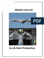 ICE_and_RAIN_PROTECTION_1.pdf