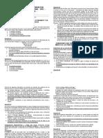 materialparaevaluacindeascensocasmaconclaves-170827210534.docx